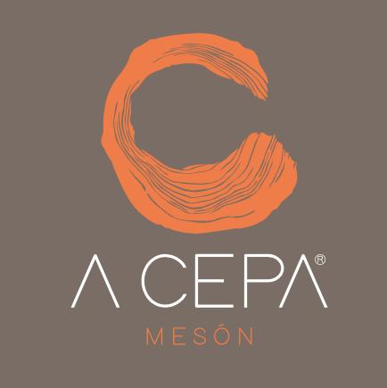 MESON A CEPA