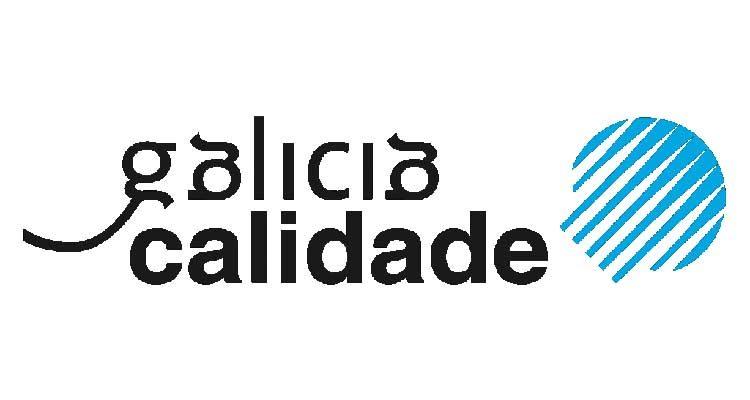 GALICIA CALIDADE MESON A CEPA O BURGO CULLEREDO